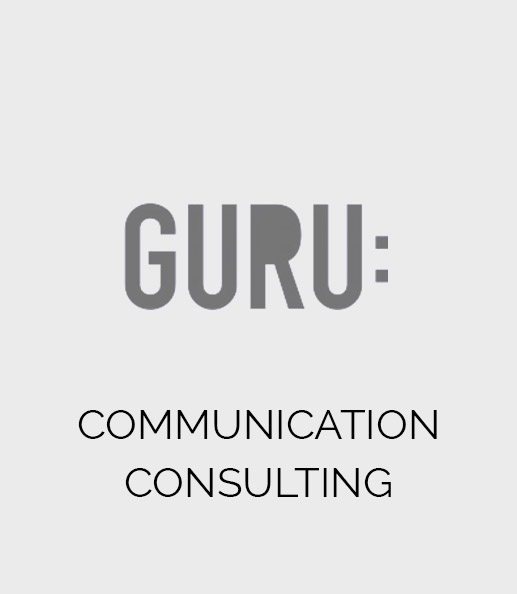 GURU: Institute for Moving Content, Hamburg