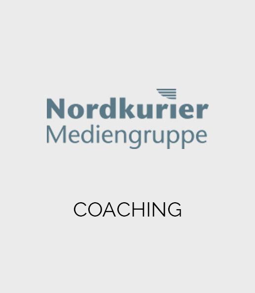 Mediengruppe Nordkurier, Neubrandenburg