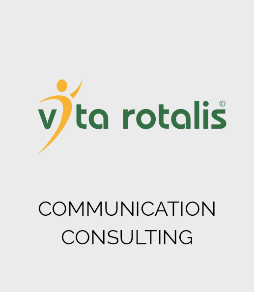 Vita Rotalis GmbH