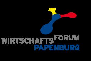 Wirtschaftsforum Papenburg
