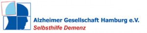 Alzheimer-Gesellschaft Hamburg