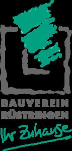 BV Ruestringen