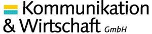 Verlag Kommunikation & Wirtschaft, Oldenburg