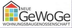 Neue Gewoge Pinneberg