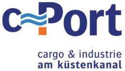 http://www.c-port-kuestenkanal.de/