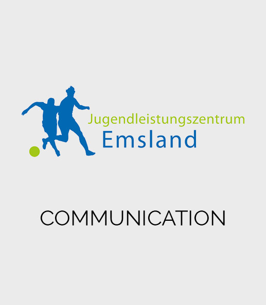 Jugendleistungszentrum Emsland