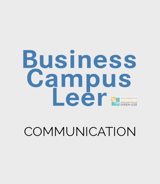 Business Campus Leer (früher BAO)