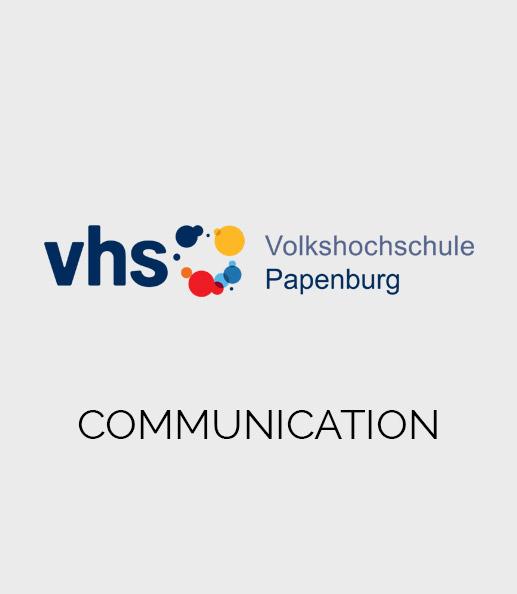 VHS Papenburg
