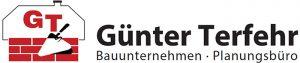 Unternehmensgruppe Günther Terfehr
