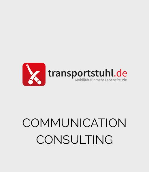 transportstuhl.de
