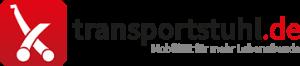 Logo transportstuhl.de