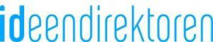 Ideendirektoren Logo