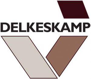 Delkeskamp Logo